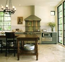farmhouse kitchen island farmhouse kitchen island eclectic kitchen the iron gate