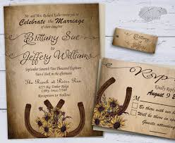 country wedding invitations wedding party with rustic country wedding invitations party xyz