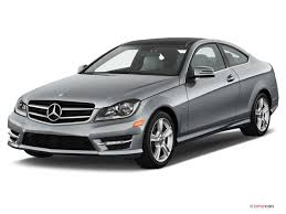 mercedes c class review 2015 2015 mercedes c class prices reviews and pictures u s