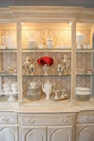 Display Hutch Best 25 China Cabinet Display Ideas On Pinterest China Cabinet