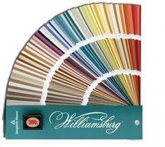 designer color palettes 002 benjamin moore color stories color
