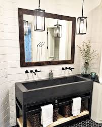 best 25 concrete sink bathroom ideas on pinterest concrete