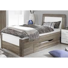 Schlafzimmer Komplett Arona Schlafzimmermöbel Set Esseryaad Info Finden Sie Tausende Von Ideen