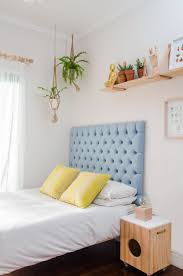 Small Bedroom Makeovers Bedroom Makeovers Bedroom 1 I Want That