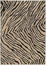 Zebra Print Outdoor Rug 16 Best Zebra Area Rugs Images On Pinterest