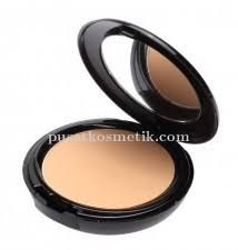Corrective Base Makeup Makeover make make up lipstick eye shadow pallet lip gloss