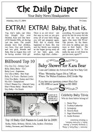 baby shower question baby shower ideas archives design dazzle