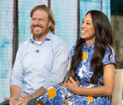 chip and joanna gaines facebook chip and joanna gaines are honest about what it takes to run an