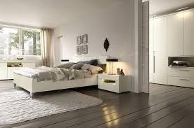 maritimes schlafzimmer funvit wohnzimmer creme farbkombination