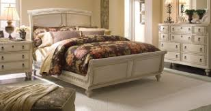 Ashley Bedroom Furniture Reviews Laura Ashley Bedroom Furniture Bedroom Furniture Reviews