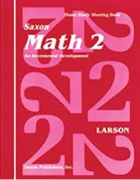saxon math k homeschool complete kit 1st edition saxon