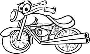 top 67 motorcycle clip art free clipart image