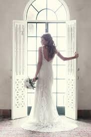 wedding dress photography 19 must wedding dress photos mywedding
