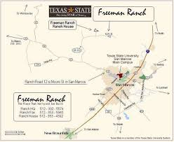 san marcos outlet mall map location of farm in san marcos tx freeman ranch usefull