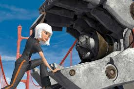 aliexpress buy monsters aliens cartoon animation giantess