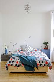 Scandinavian Bedroom Design Scandinavian Design Trends Taking Over This Summer