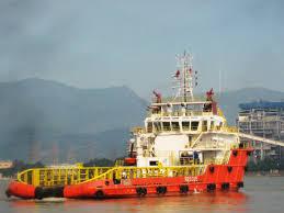 limin marine u0026 offshore