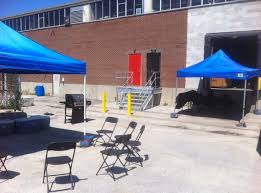 tent rentals prices 63 best equipment we rent for special events and the industry