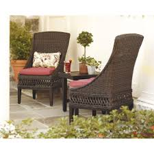 Patio Chair Cushions Home Depot by Furniture Hampton Bay Patio Furniture Furnitures