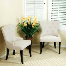accent table and chairs set design chairs for living room accent chair set of 2 modern living