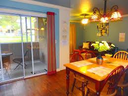 Design Your Own Home Las Vegas by Silver Mountain Condo Las Vegas Nv Booking Com