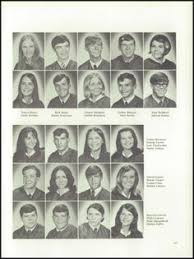 find yearbook page number 106 ft johnson yearbooks high school