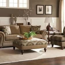 craftmaster sectional sofa craftmaster brown u0027s furniture showplace