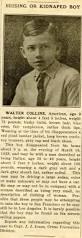 tom collins guy walter collins deranged la crimes