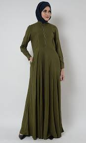 maternity clothes online buy islamic maternity clothes online eastessence