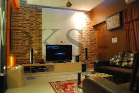 Home Interiors In Chennai by Proposed Residential Interior Design For Mr Balaji Gopalan Gem