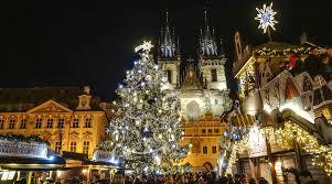 bratislava prague salzburg and vienna our 7 day travel itinerary