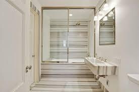 modern bathroom shower ideas bathroom bathroom design trends 2017 small shower ideas modern