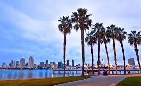 What Are The Cable Companies In My Area by San Diego Ca Tv U0026 Internet Deals Cox
