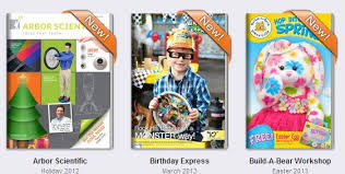 free catalogs from 100 s of stores catalog spree