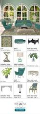 24 best my home designs game app images on pinterest game app