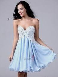 light blue mini dress short light blue dress naf dresses