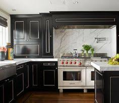 Magic Kitchen Cabinets Black Magic Kitchen Confidential Gallery Glo Different Wall