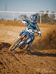 import motocross bikes 2009 250f mx shootout dirt rider magazine dirt rider