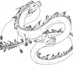 coloring pages dragons coloring pages adresebitkisel