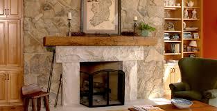 antique bronze fieldstone buechel stone