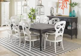 Dining Room Collection Stanley Furniture Coastal Living Retreat Dining Room Collection By