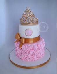 princess baby shower cake princess baby shower cake my cakes 2017 shower