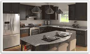 kitchen design courses online get organized with our online design tools wayne homes