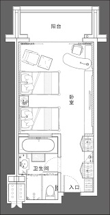 610 best hotel rooms images on pinterest floor plans hotel