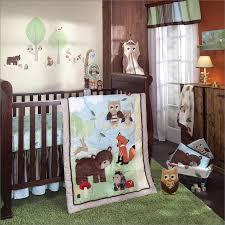 Target Baby Bedding Target Bedding Gray Natalie Cotton Multiple Piece Comforter Set