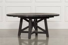 distressed round dining table dining room distressed round dining table tags for 8 also room