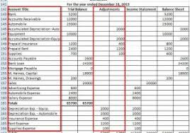 Income Tracker Spreadsheet Business Budget Spreadsheet Income And Expenditure Sheet