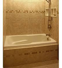 bathroom wall tile ideas for small bathrooms design space bathtub