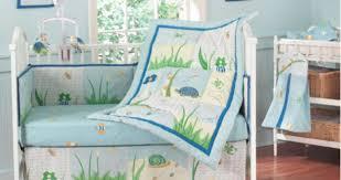 Zutano Elephant Crib Bedding Best 25 Elephant Crib Bedding Ideas On Pinterest Elephant