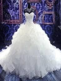 robe de mari e princesse pas cher robe de mariée princesse robe de mariée pas cher robe de mariée